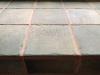 Облицовка подоконников плиткой