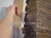 декоративные работы - облицовка камнем
