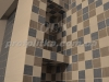 plitka-mozaika-4