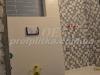 plitka-mozaika-5