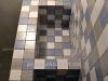 plitka-mozaika-detali