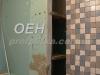 plitka-mozaika-detali11