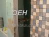 plitka-mozaika-detali9