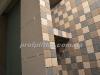 niha-mozaik2