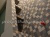 niha-mozaik4