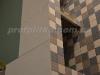 niha-mozaik5