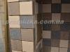 niha-mozaik7