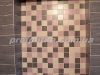 bathroom-tiling3