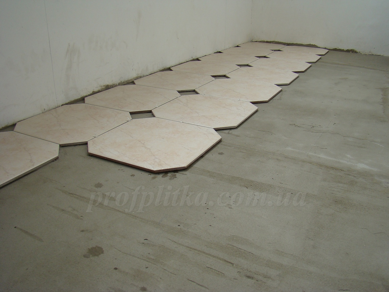 Enlever Carrelage Sur Placo comment enlever du carrelage mural sans abimer le placo à