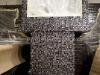 заполнение швов мозаики эпоксидным составом
