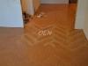 затирка швов плитки на полу в комнате  коридоре
