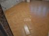 затирка плитки на полу