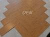 варианты раскладки  плитки на полу