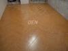 расшивка  швов плитки на полу