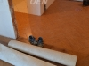 плитка  елочкой на  полы