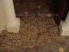 укладка плитки, мозаики - нестандартные решения
