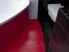 санузел под ключ  электрика, сантехника, облицовка поверхности